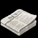 news-icon 128x128