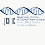 Logo Q-CROC