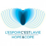 hope-and-cope-logo