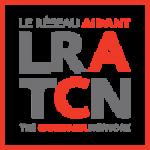 LRA-TCN