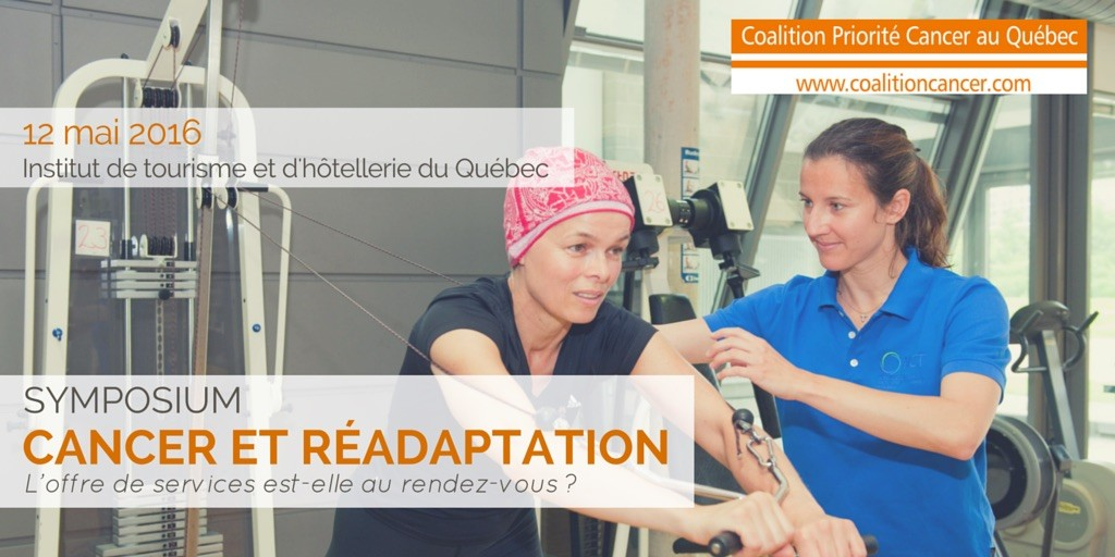 promo_symp_cancer-readaptation-1024x512