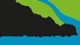 Association du cancer de l'Est du Québec (ACEQ)