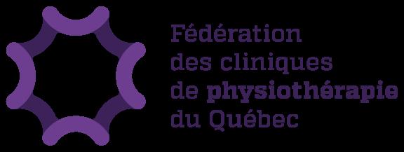 Fédération des cliniques de physiothérapie du Québec